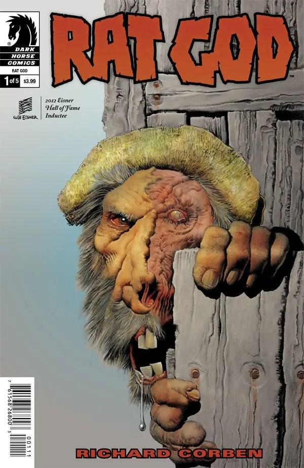 rat-god-1-cover