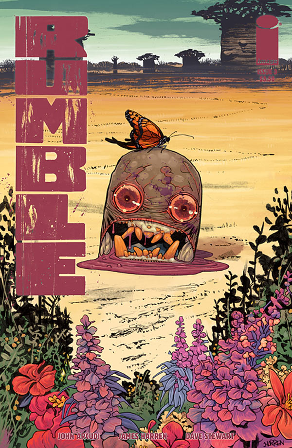 rumble-3-cover