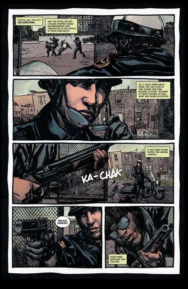 the-black-hood-1-police-officer