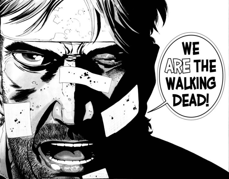 the-walking-dead-we-are-the-walking-dead