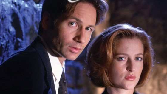 Issue #21 brings us a new arc heavily steeped in X-Files mythology. Is it good?
