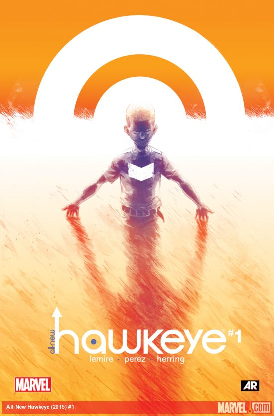 all-new-hawkeye-1-cover