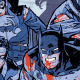 The end is almost upon us for Batman Eternal, with only two issues left after this one.  But right now, let's take a look at the fifth issue of this weekly series and see if we learn something new for once.