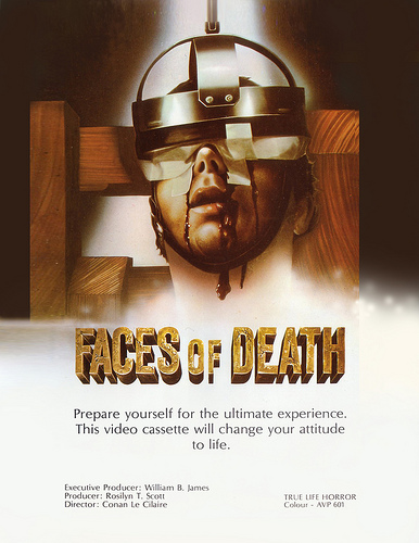 faces-of-death-poster
