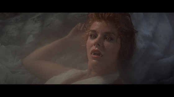 Fright Night (1985) Review