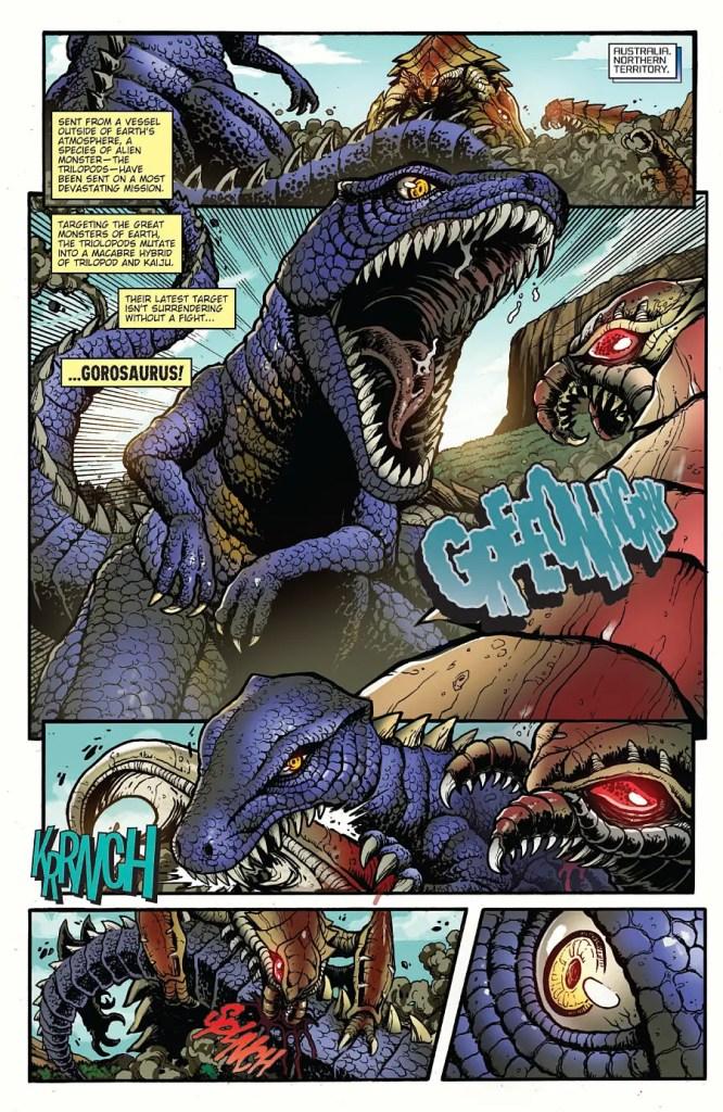 godzilla-rulers-of-earth-22-gorosaurus