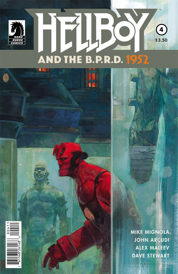 hellboy-and-the-brpd-1952-4-cover