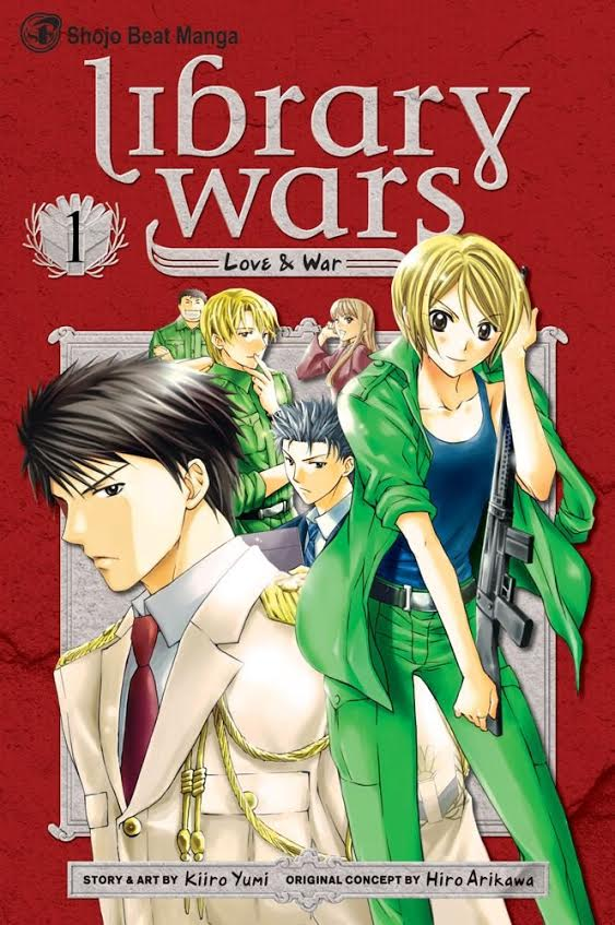 library-wars-love&war-cover