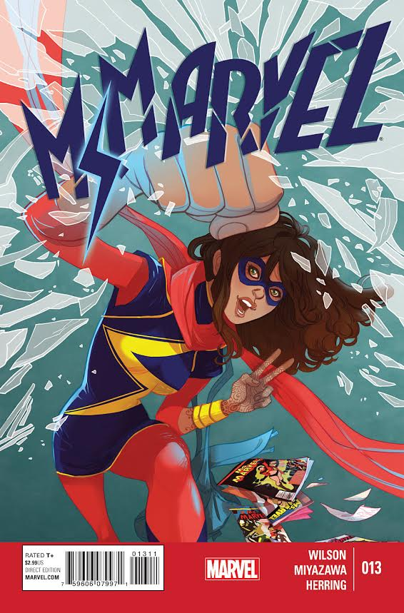 ms-marvel-13-cover