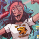 Is It Good? Ms. Marvel #13 Review