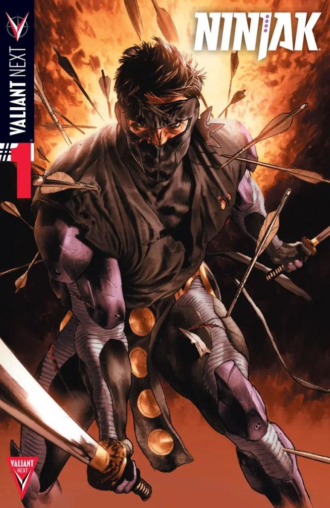 ninjak-1-cover
