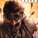 At first glance, the formula for the Ninjak character seems pretty simple: