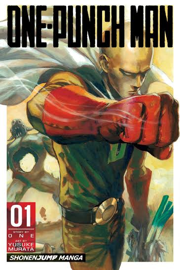 one-punch-man-vol-1-cover