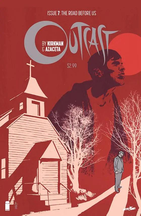 outcast-7-cover