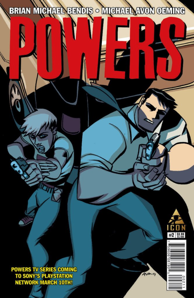 powers-2-cover