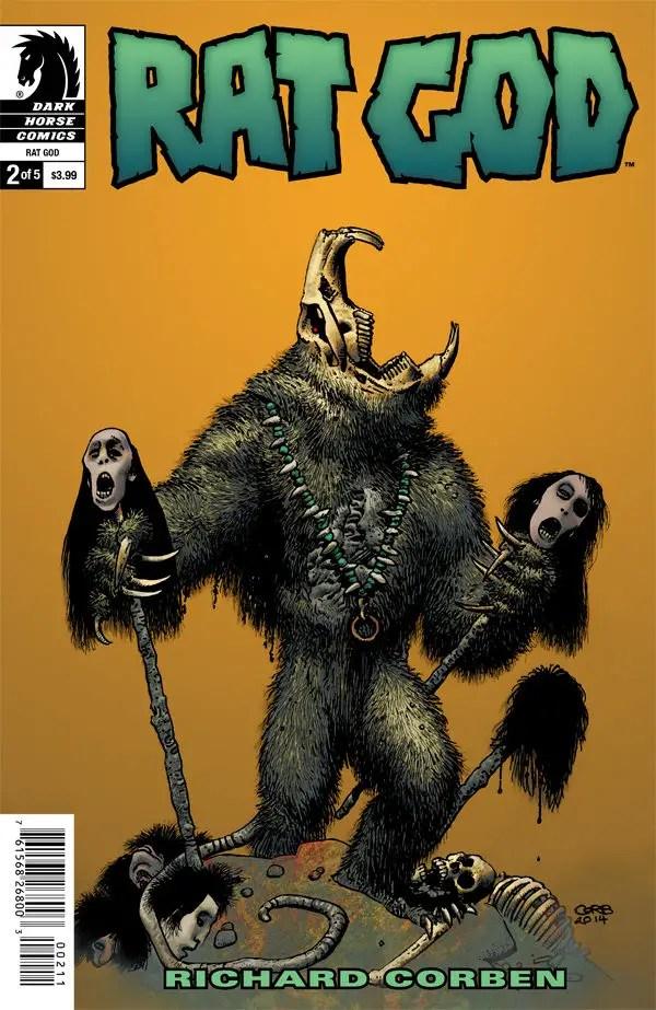 rat-god-2-cover