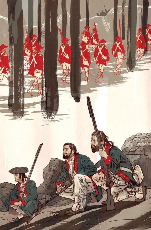 rebels-1-cover