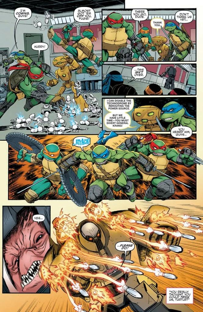 teenage-mutant-ninja-turtles-44-technodrome