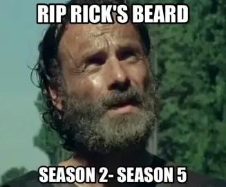 the-walking-dead-season-5-episode-12-ricks-beard