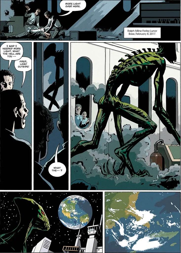 world-war-x-book-1-alien