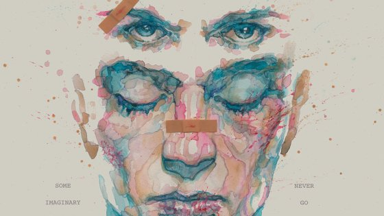 Is It Good? Fight Club 2 #1 Review