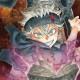 Analyzing the Shonen Jump Start Results: Did the Best Manga Win?