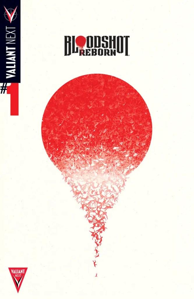 bloodshot-reborn-1-cover