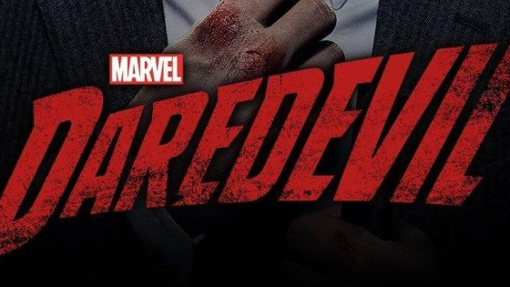 'Daredevil' Season 1 Review