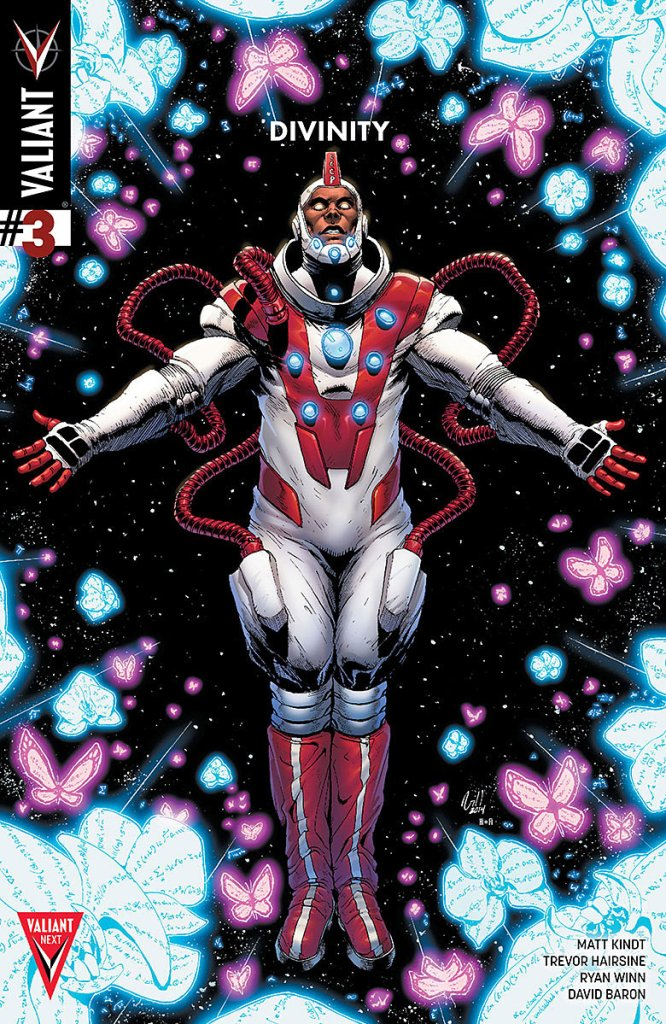 divinity-3-cover