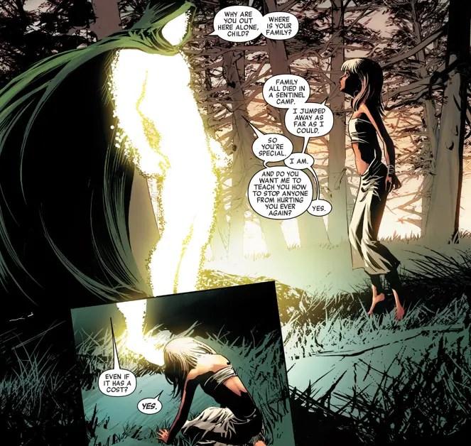 new-avengers-33-dr-doom-black-swan-before