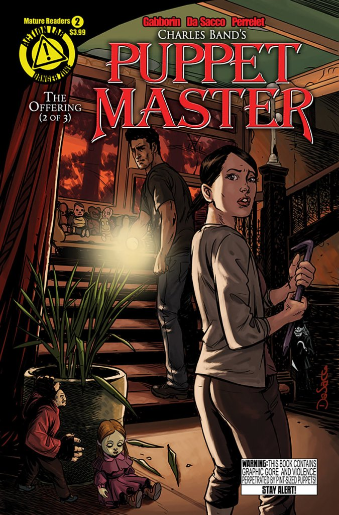 puppet-master-2-cover