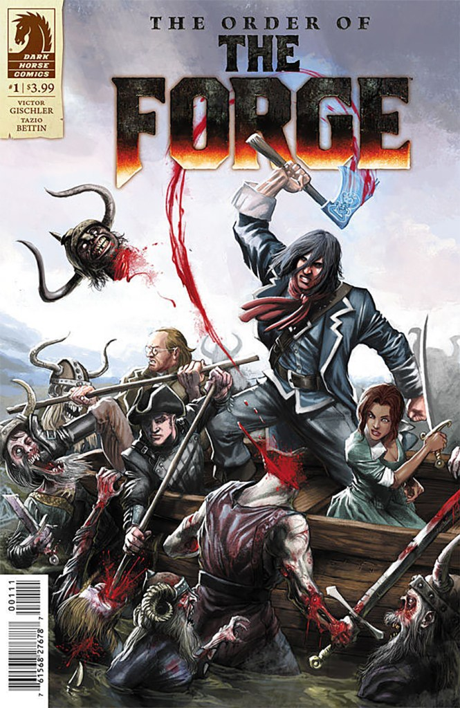 the-order-of-the-forge-1-cover