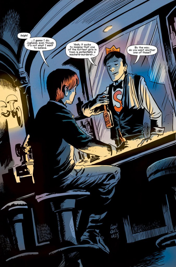 afterlife-with-archie-8-ghost-jughead