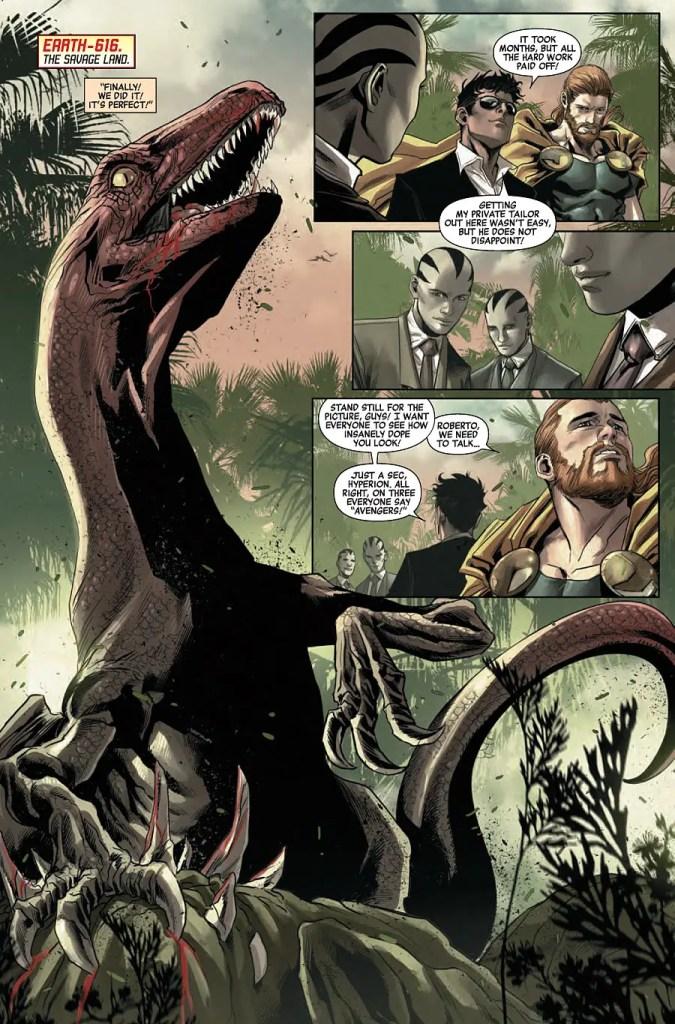 avengers-world-21-dinosaur