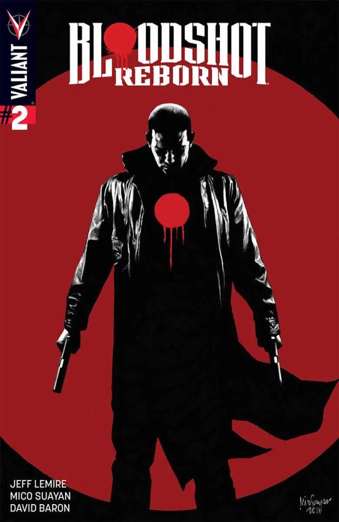 bloodshot-reborn-2-cover