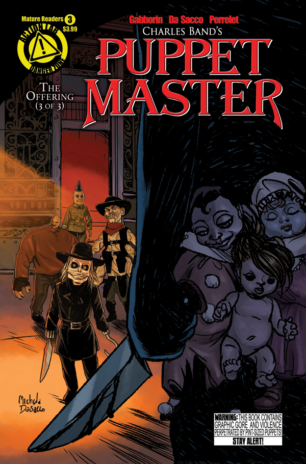 puppet-master-3-cover