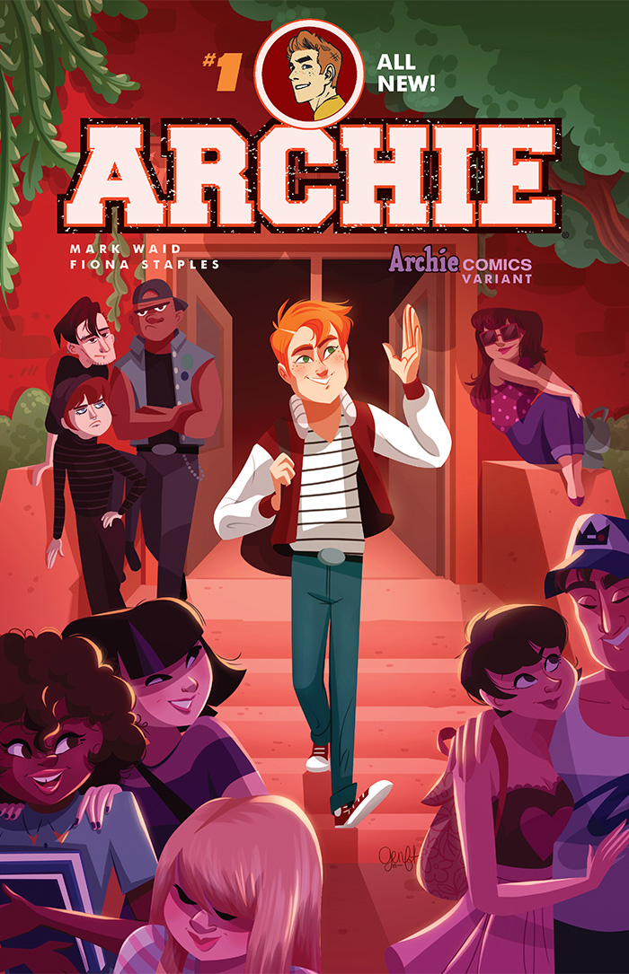 Archie2015_01-0V-Genev