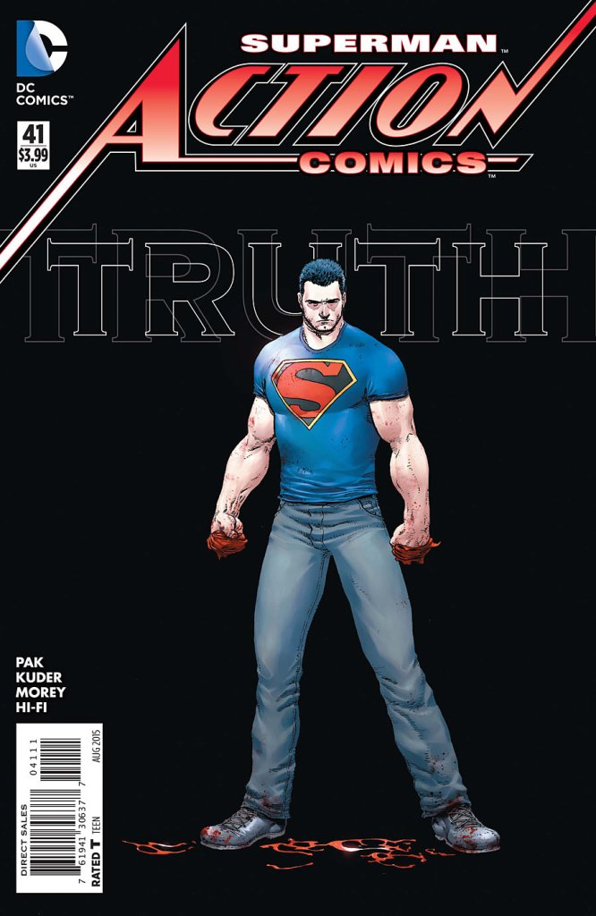 action-comics-41-cover