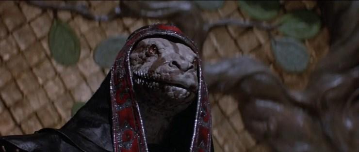 conan-the-barbarian-snake