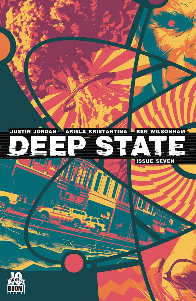 deep-state-7-cover
