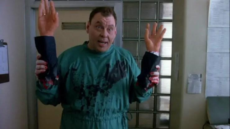 dr-giggles-hands