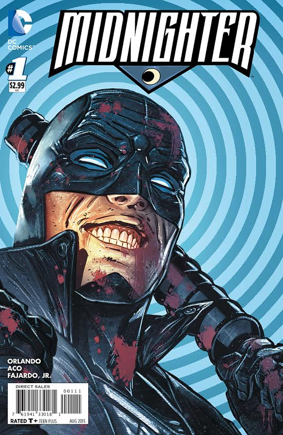 midnighter-1-cover