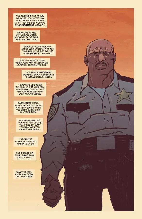 southern-bastards-9-sheriff