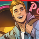 Is it Good?  Archie #1 Review
