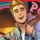 Archie (2015) Vol. 1 Review