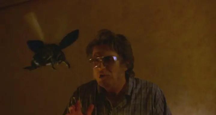 bubba-ho-tep-2002-elvis-scarab