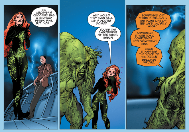 justice-league-united-11-swamp-thing