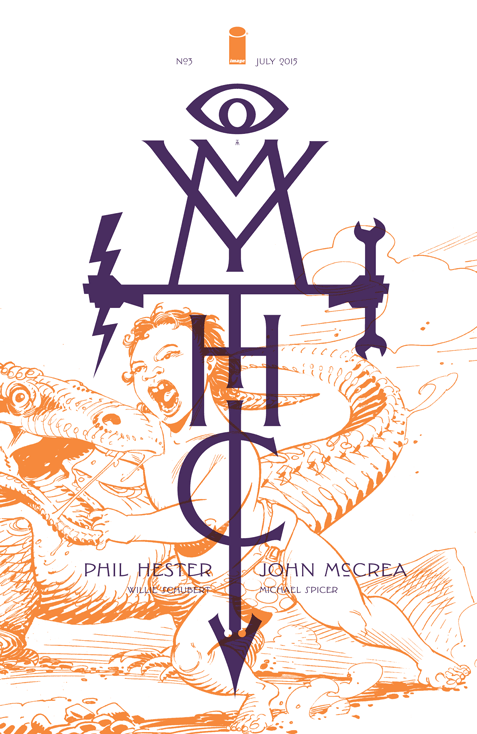 mythic-3-cover