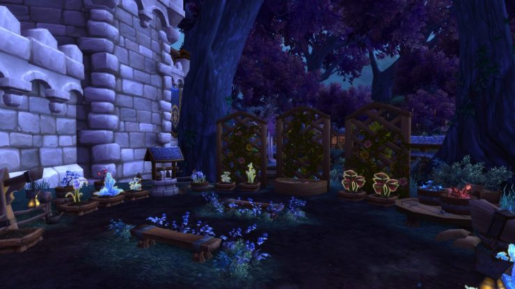 The Many Problems With Warlords of Draenor