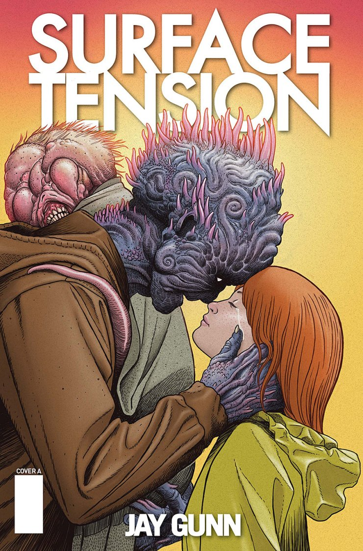 Surface-Tension-04-Cover-dfa1f